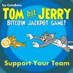 Free Games and earn Free Bitcoins How to play and live cashout proof 990 satoshi