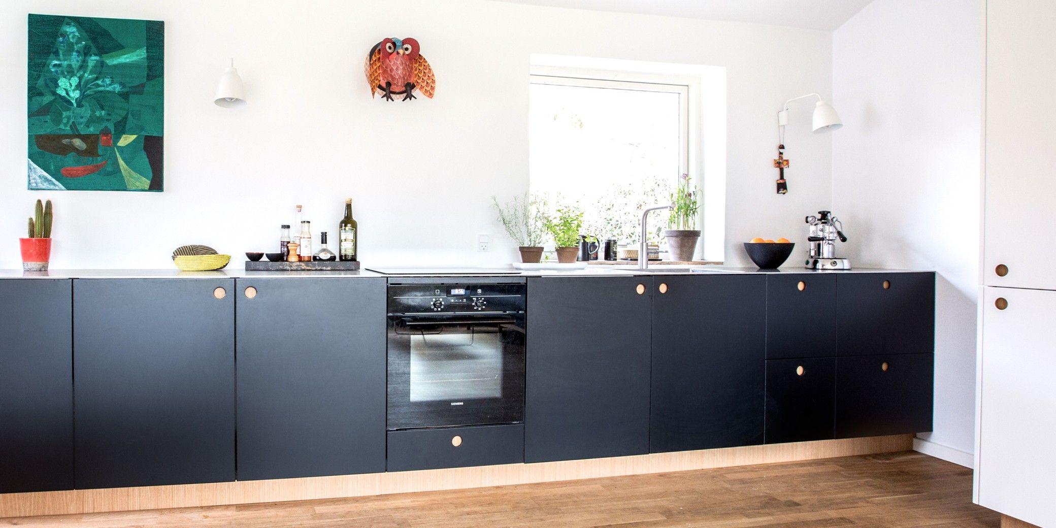 Basis Küchen basis küche rund ums haus und runde