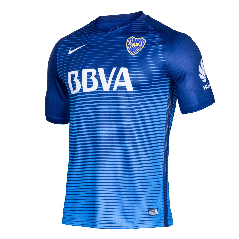 Boca Junior 54469c2abb0