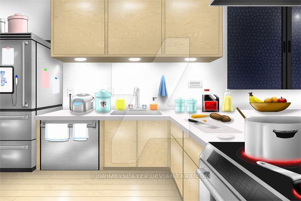 Visual Novel Background Episode Interactive Backgrounds Home Libraries Visual