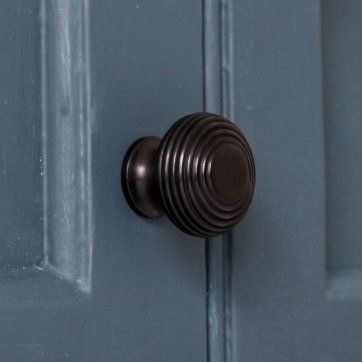 Beautiful Cabinet Knobs and More
