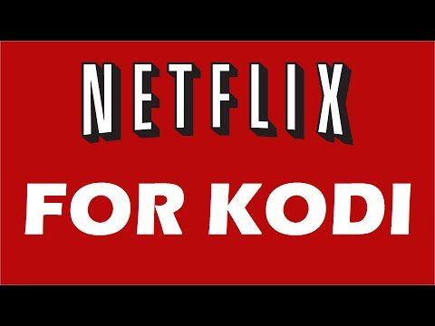 Unique Home Improvementer Netflix