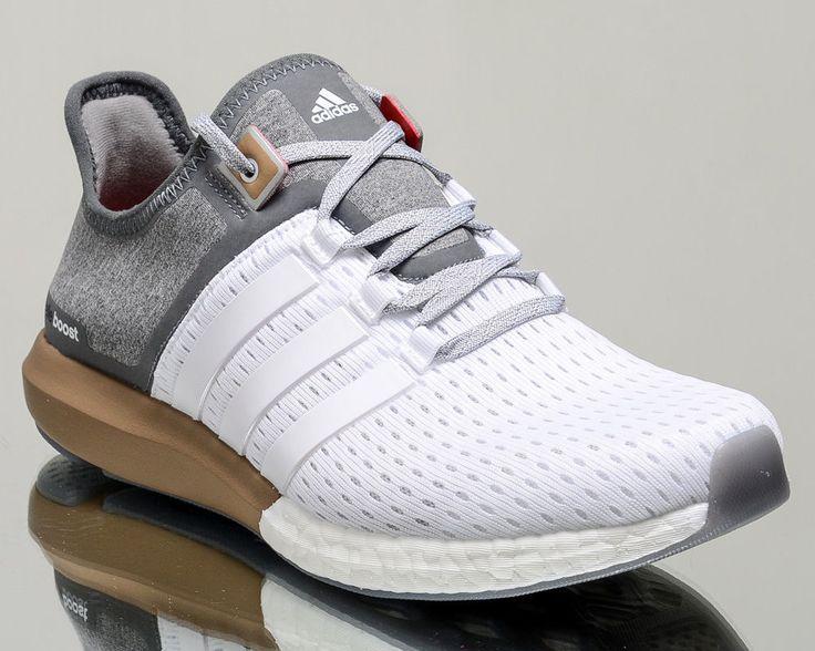 australia grey white womens adidas gazelle boost shoes d1328