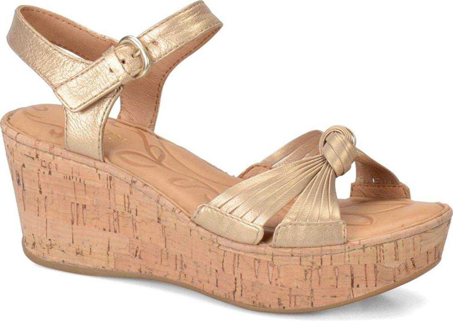6f075120be Born Women's Skye Sandal -- Insider's special review you can't miss. Read  more : Block heel sandals