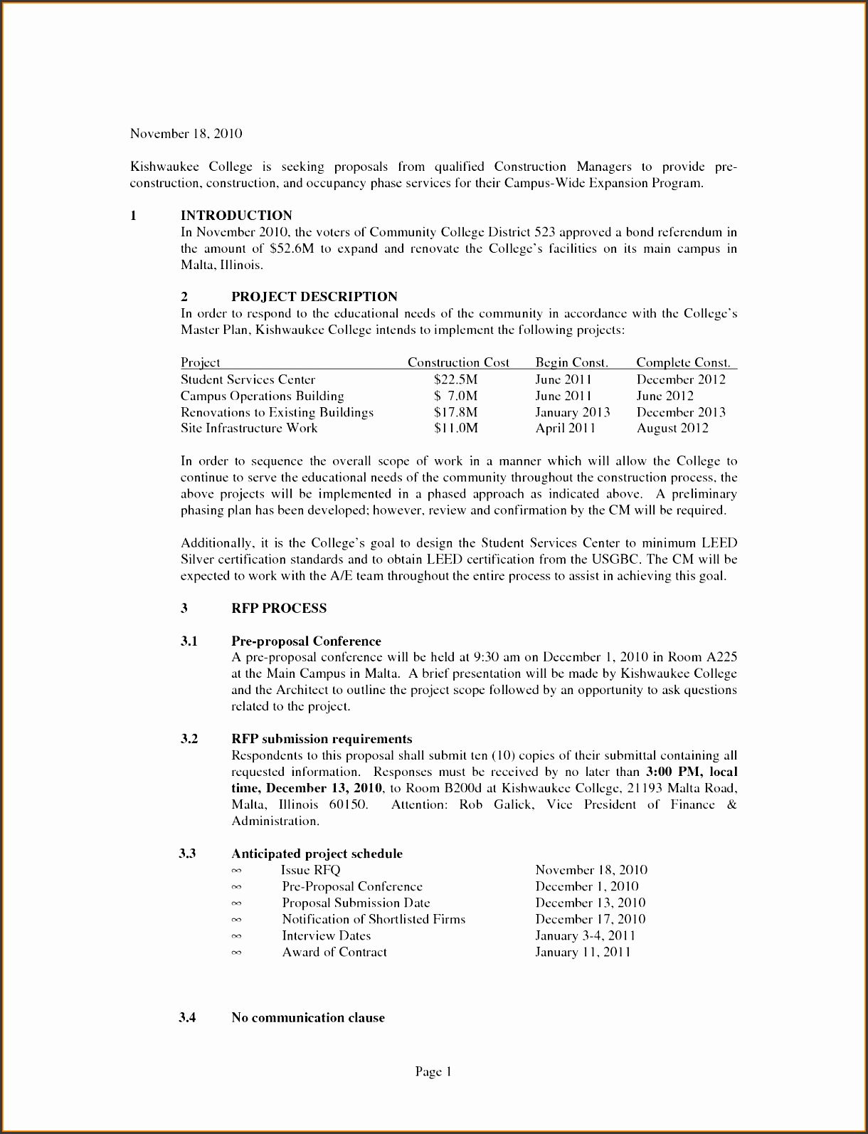 Contract For Construction Work Template Fresh Contract For Construction Work Tem Editable Lesson Plan Template Unique Resume Template Lesson Plan Template Free