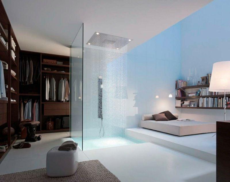 Eckschrank Badezimmer ~ Schlafzimmer mit eckschrank die besten hülsta kleiderschrank
