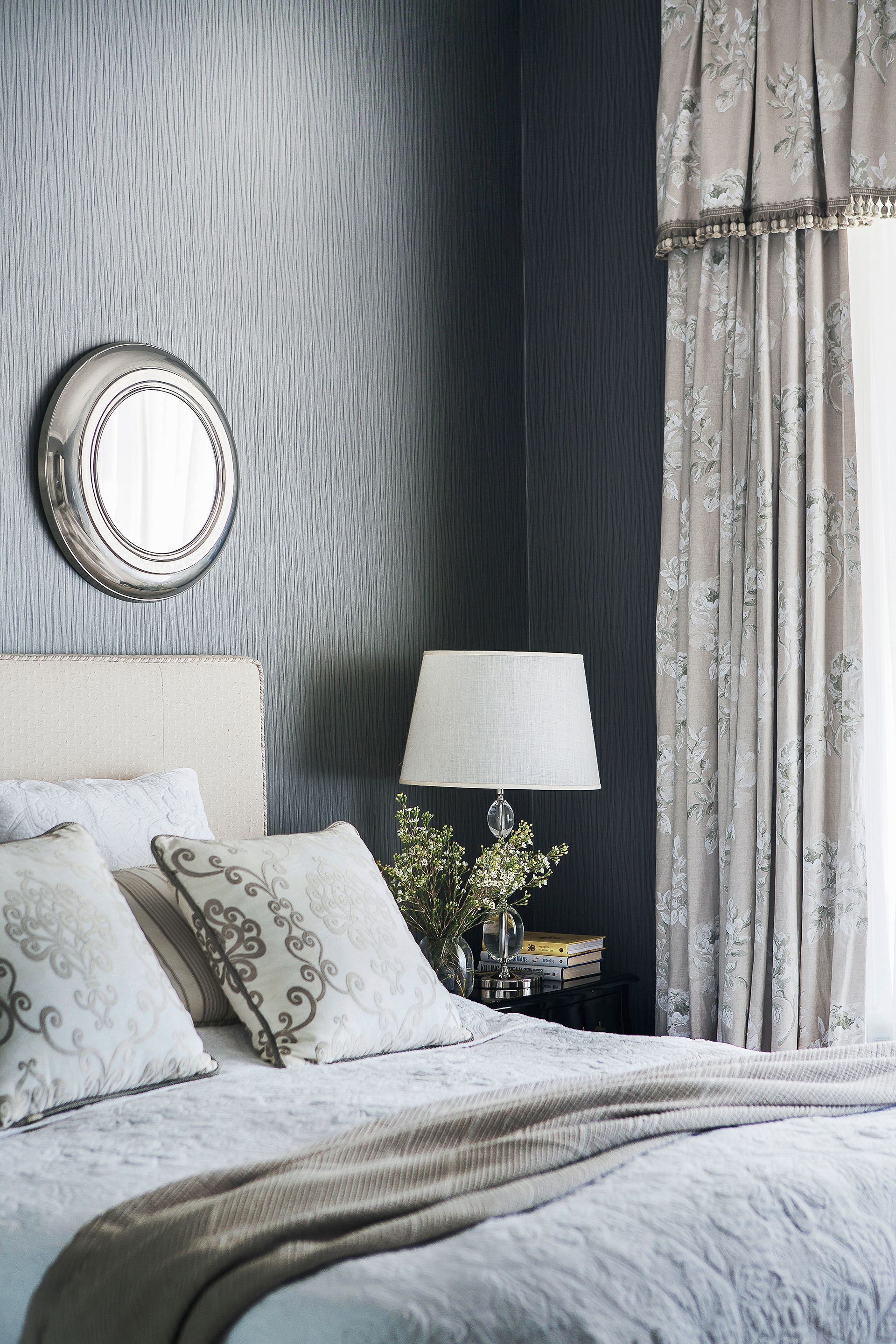 Colonial Style Queenslander Home With A Hint Glamour
