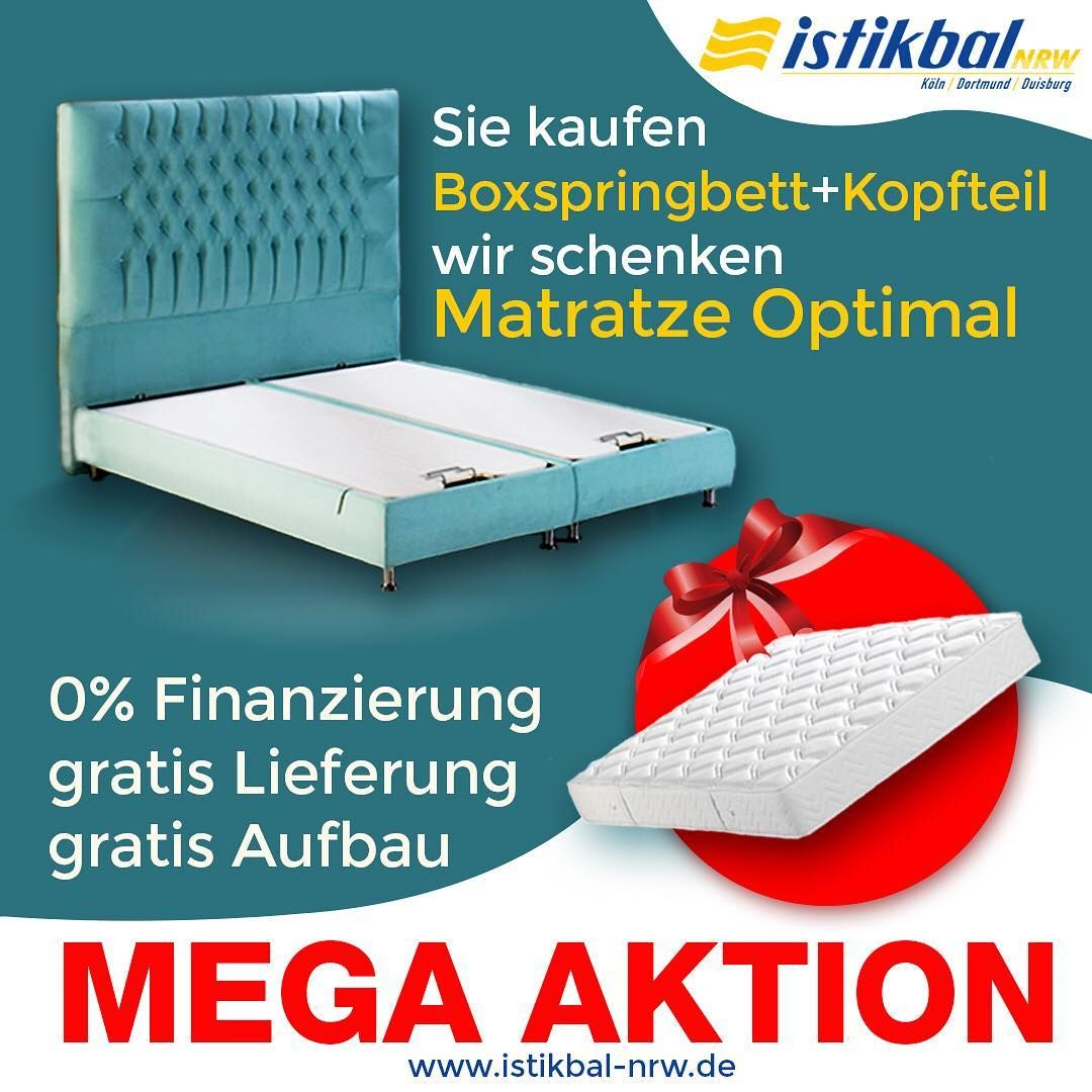 Boxspringbett Aktion New The 10 Best Home Decor With Pictures Mega Aktion Bei