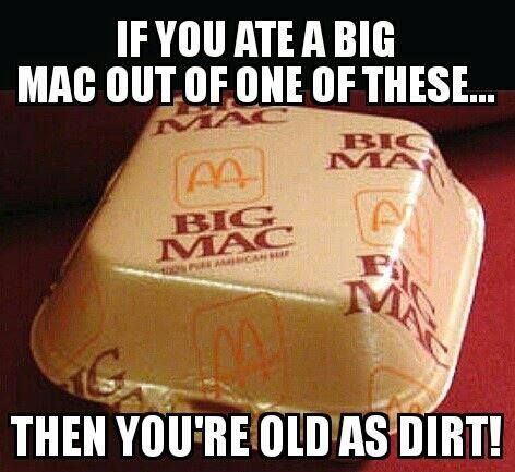 hey i resemble that remark i didn t think i was that old 70s mall stores a fast food pinterest funny quotes childhood and nostalgia