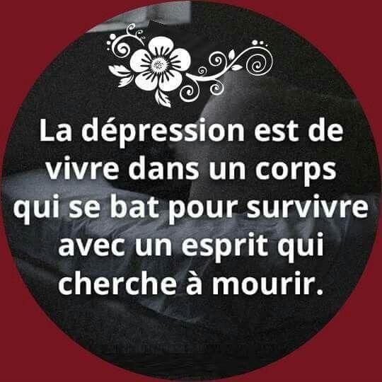 Inspirational Quote: Tellement vrai!!!.