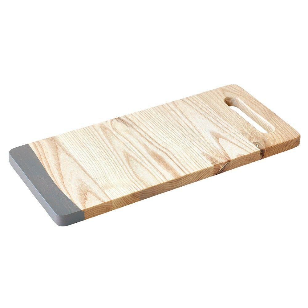Medium Blonde Chopping Board - Ecology Blonde - Ecology