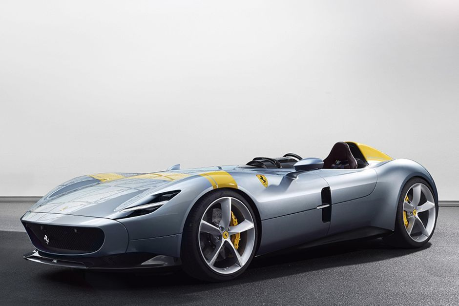 A Supercar As Investment How To Buy And Earn From It List Of Cars Superauto Auto Hintergrundbilder Modellauto