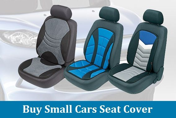 Everyone Choice is one of the best online Car Seat Cover store in ...