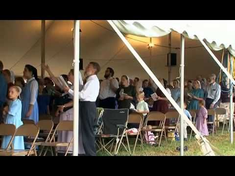 Amish A Secret Life Nederlands.Inside The Amish Church 5 Of 6 Movies Pinterest Amish Amish