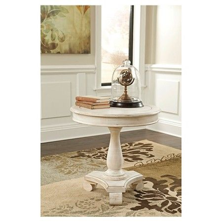 Inspirational Round Coffee Table ashley Furniture