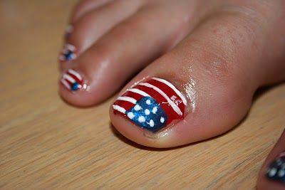 united states of motherhood patriotic