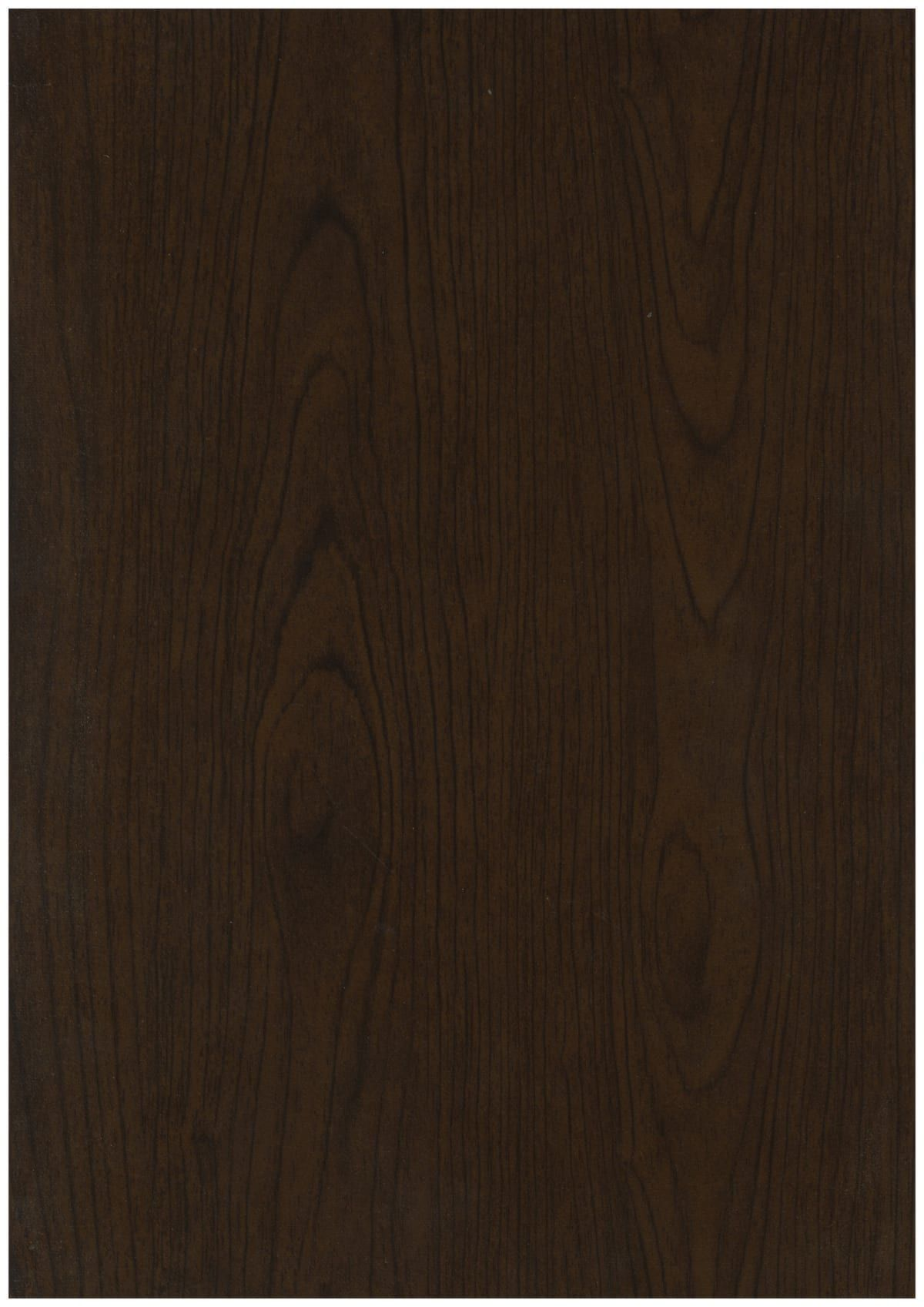 Black Walnut Dark Brown Base Woodgrain Colors For Aluminum Knotwood Knotwood Com Knotwood Black Walnut Wood Wood For Sale Walnut Wood