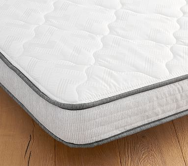 Beautyrest Trundle Mattress Trundle Mattress Mattress