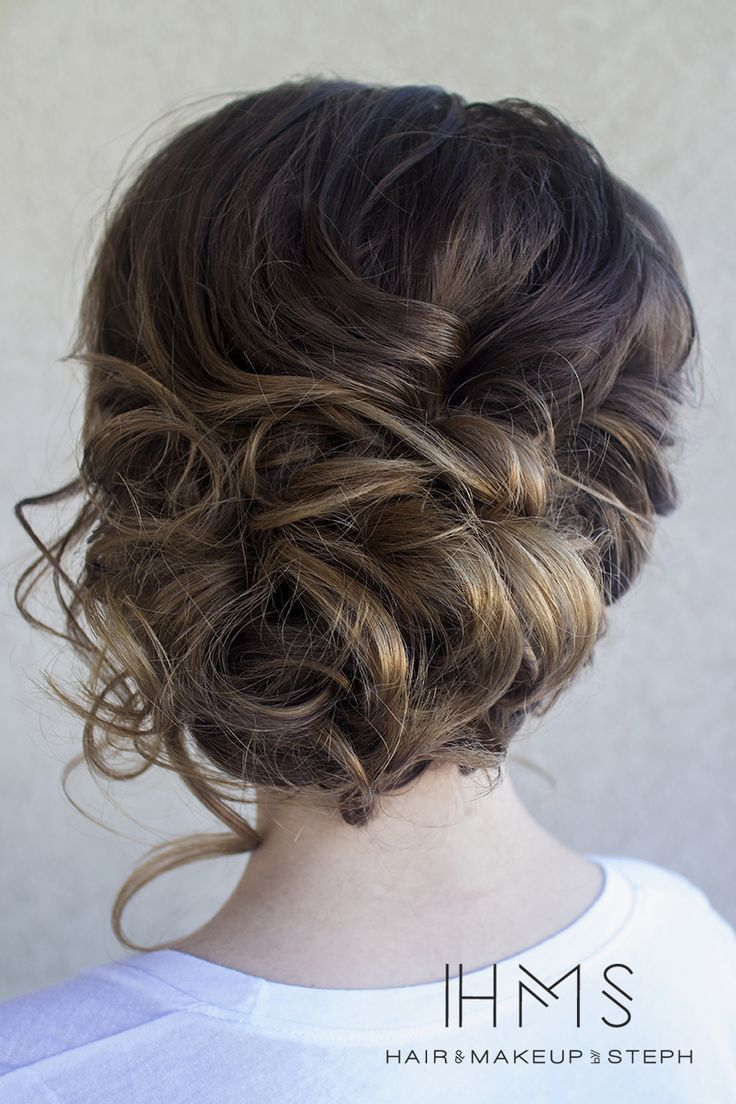 Radiant wedding hairstyles featuring versatile braids weddings