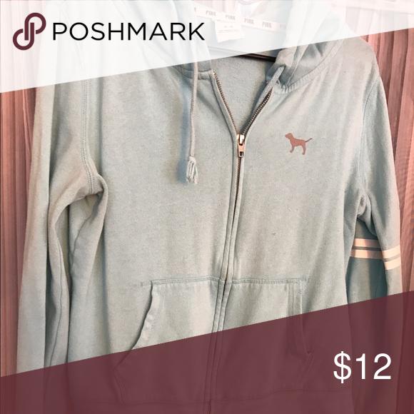 Hoodie Vs hoodie Tops Sweatshirts & Hoodies