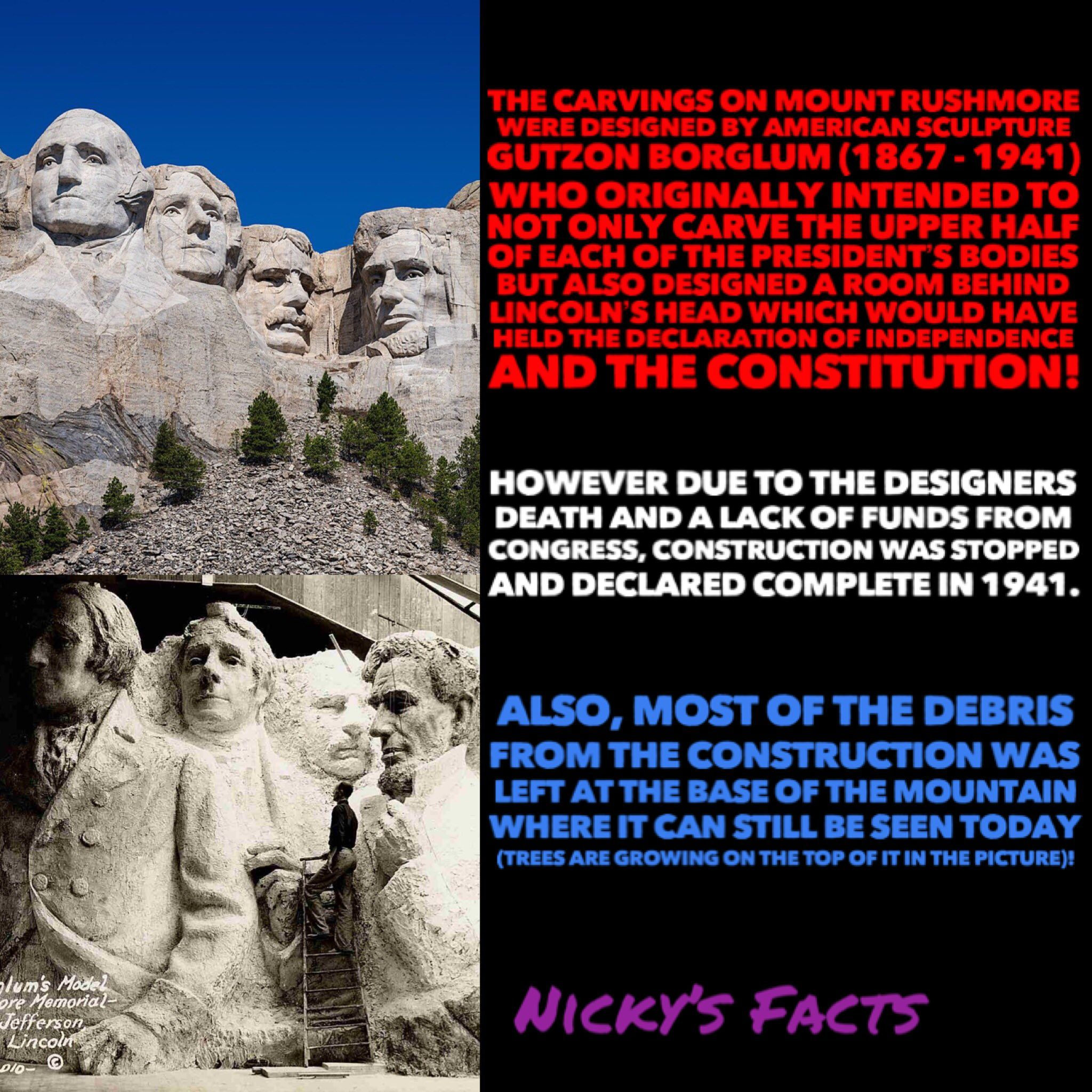 7 United States History Facts Ideas In 2021