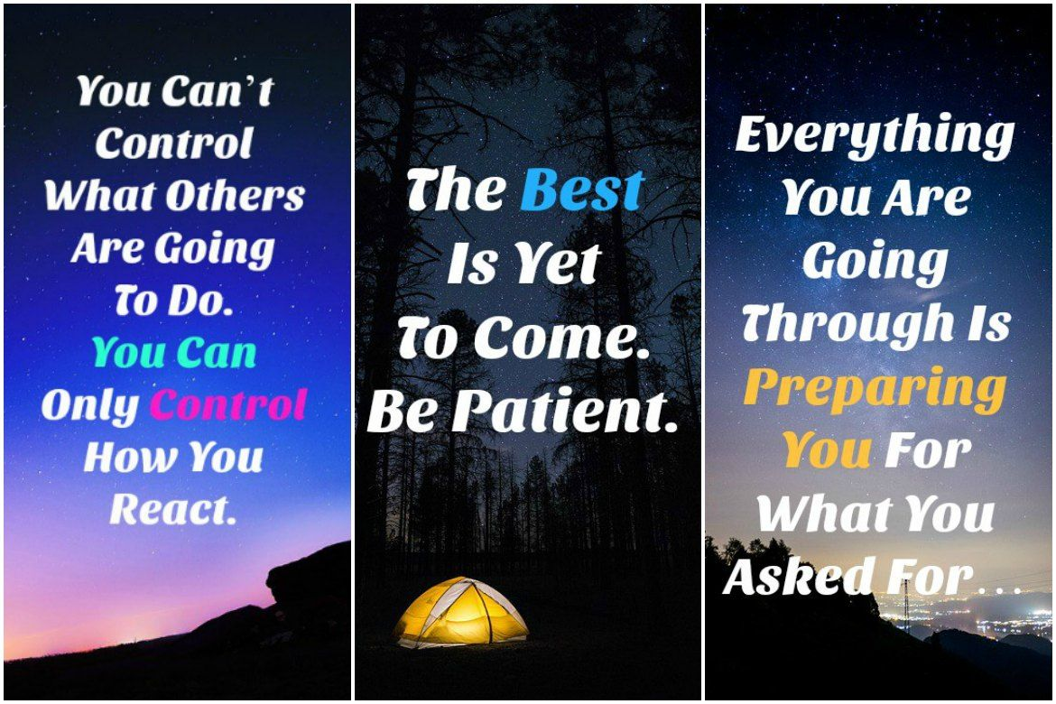 Life Changing Inspirational Quotes Inspirational Quotes Of The Day  Day 17