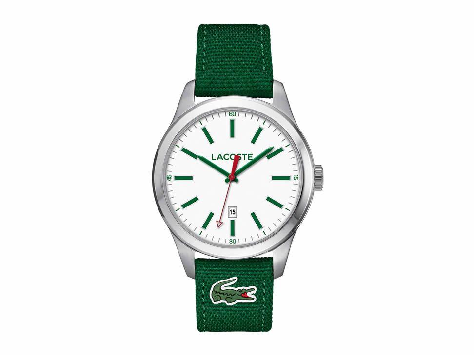 1d586f9540c91 Reloj Lacoste Lc.201.0777-Liverpool es parte de MI vida   Reloj ...