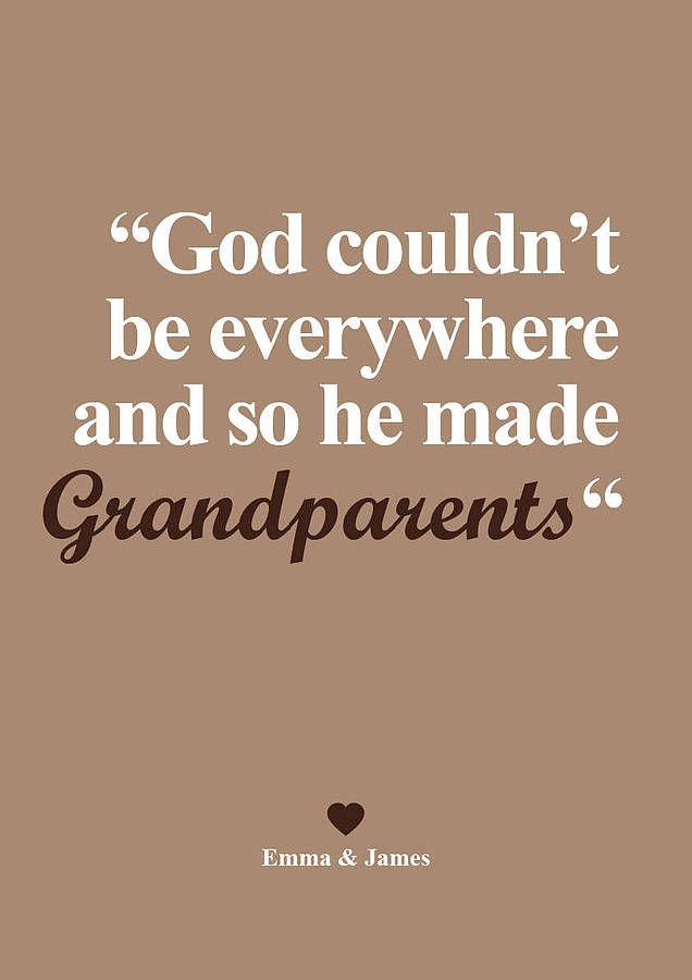 Grandparents Quotes Grandparentsquotes7 636×900  Princess Eugenie  Pinterest