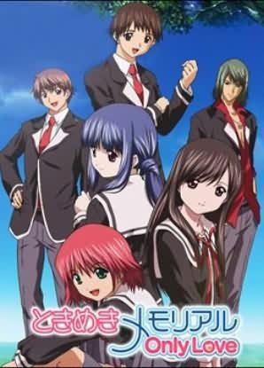 Anime Shows Anime Romance Shows Anime Romance Romance Comedy