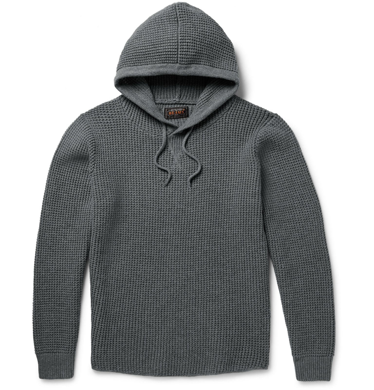 Pin by Ross Calmus on buy Hoodies, Waffle knit, Cotton