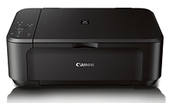 Canon PIXMA MG3522 drivers Mac Win Linux - The PIXMA MG3522 Wi-fi Inkjet Photograph All-In-One places gloriousmemorable comfort in a single compact package