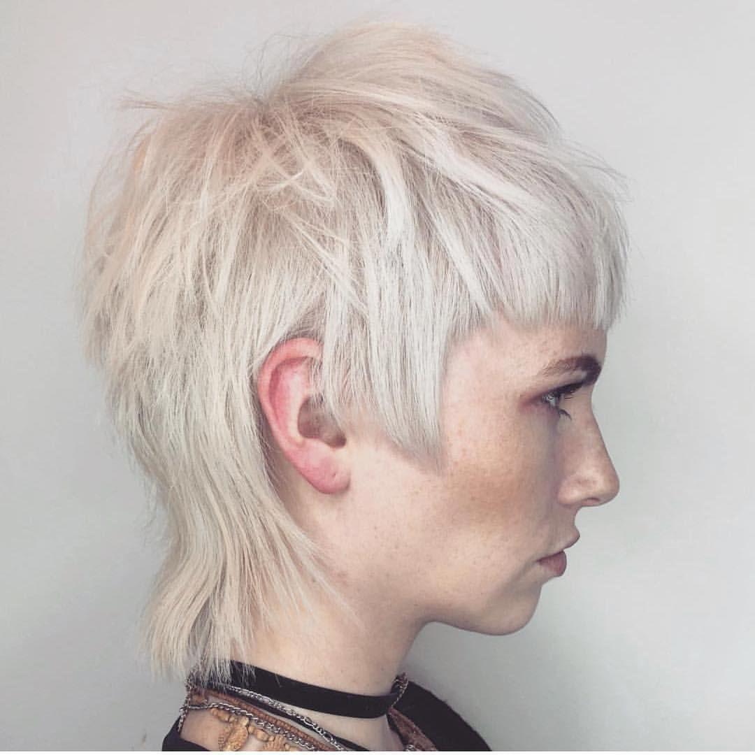 "Photo of Hairbrained.me en Instagram: ""Corte épico de #crafthairdresser @jhair_stylist 👏🏼 #hairbrained"""