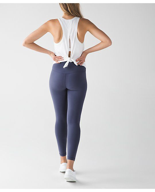 2ac2433ed1 Align Pant II | Lululemon-inspire in 2019 | Clothes, Athletic ...