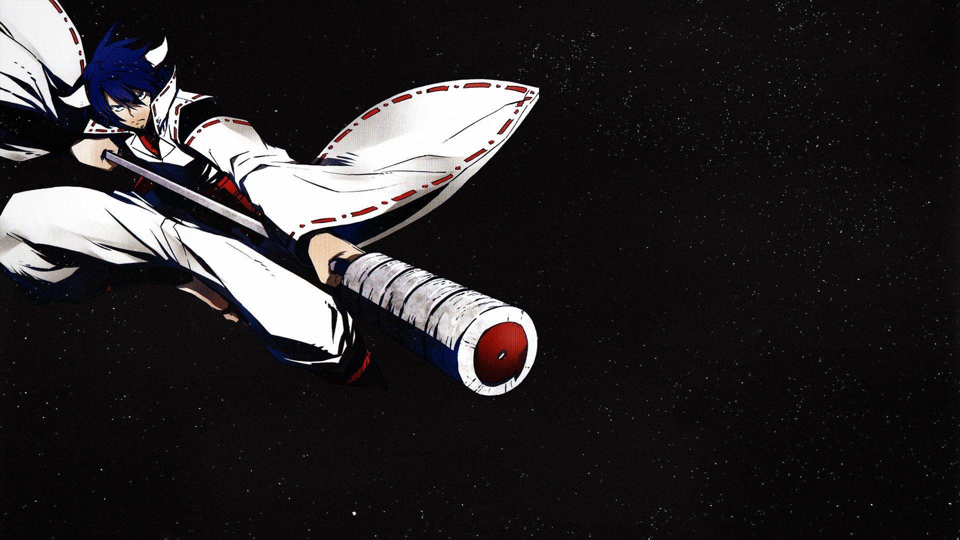 Anime Akame Ga Kill! Susanoo (Akame Ga Kill!) Wallpaper   Akame ga kill. Anime. Anime paper