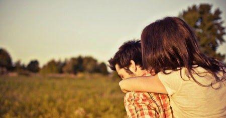 las parejas sincronizan sus hormonas pero no siempre es