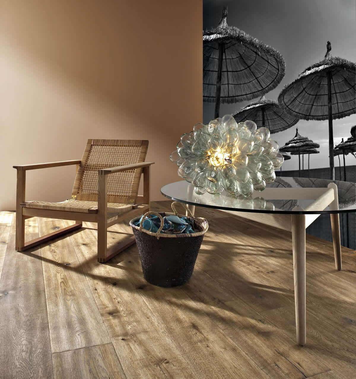 Kahrs Artisan Oak Imperial Maize | Engineered wood, Artisan and Plank