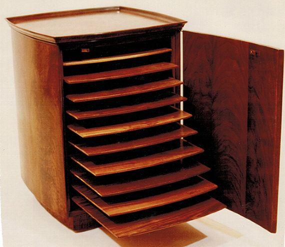 Cabinet Sheet Music Storage Sheet Music Storage Music Storage