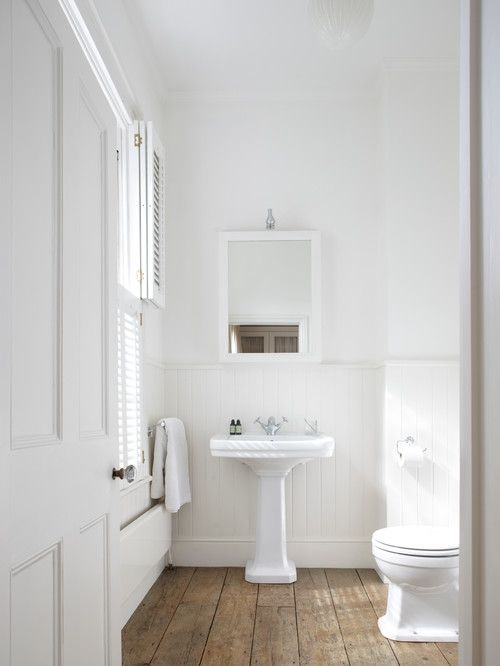 Badrum badrum panel : 17 Best images about Badrum on Pinterest | Guest toilet, White ...