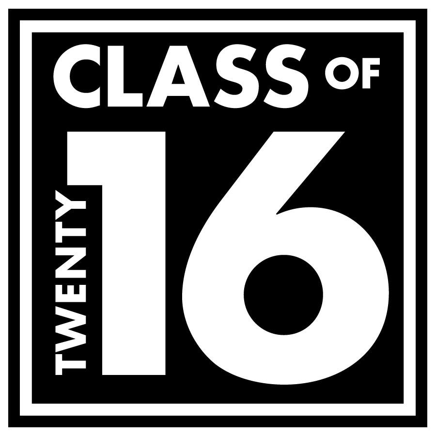Class Of Shirt Designs Google Search Class Shirt Graduation Class School Of Engineering