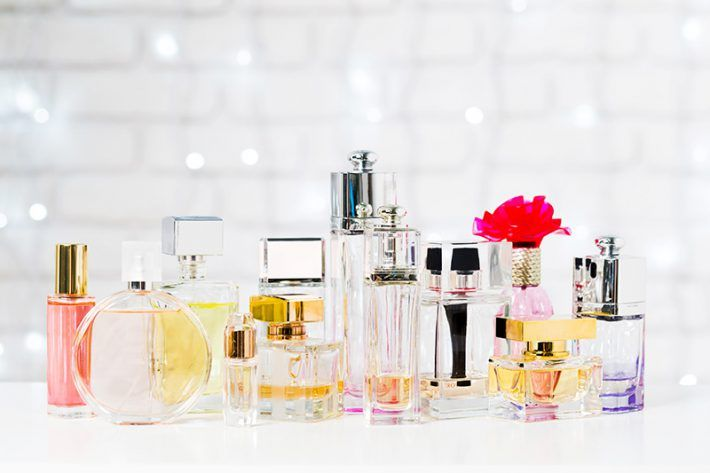 c12d425c03a Cruelty-Free Perfume Guide  Fragrance Companies That Do And Don t Test On  Animals – Cruelty-Free Kitty
