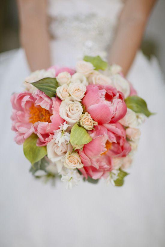 Debra Eby Photography | Flourish Florals