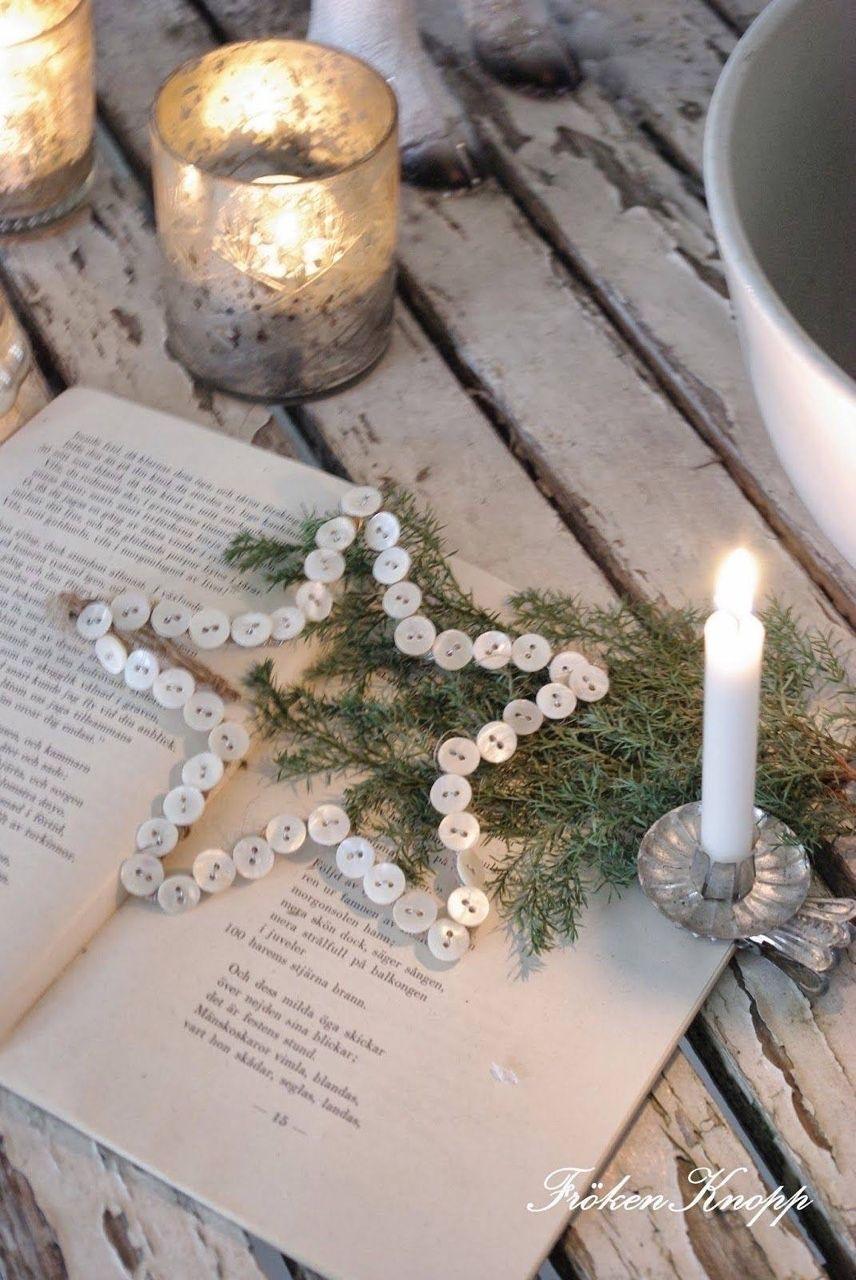 Es Weihnachtet Sehr, Gartenhaus, Weihnachtliches, Deko Ideen, Weihnachten,  Essen, Basteln, Nordische Weihnachten, Weiße Weihnachten