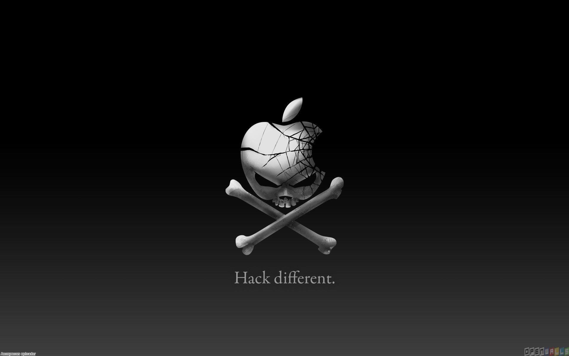 apple messaging wallpaper - bing images | apple skull! | pinterest