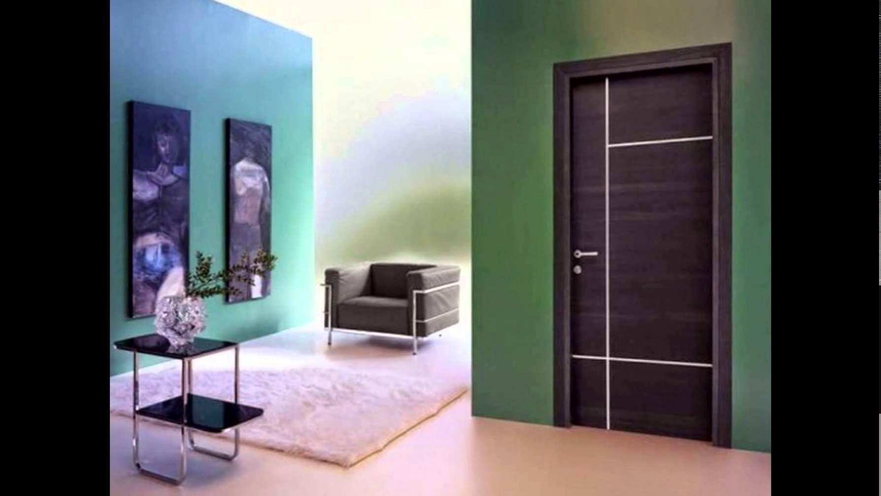 Modern Interior Doors Modern Luxury Interior Doors 62036541