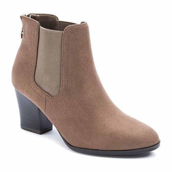 1dfb204295a0 CLEARANCE Boots All Women s Shoes for Shoes - JCPenney Women s Shoes