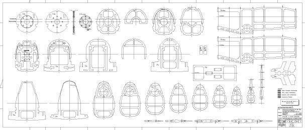 details zu modellbaupl u00e4ne messerschmitt bf  me  109  m 1 5