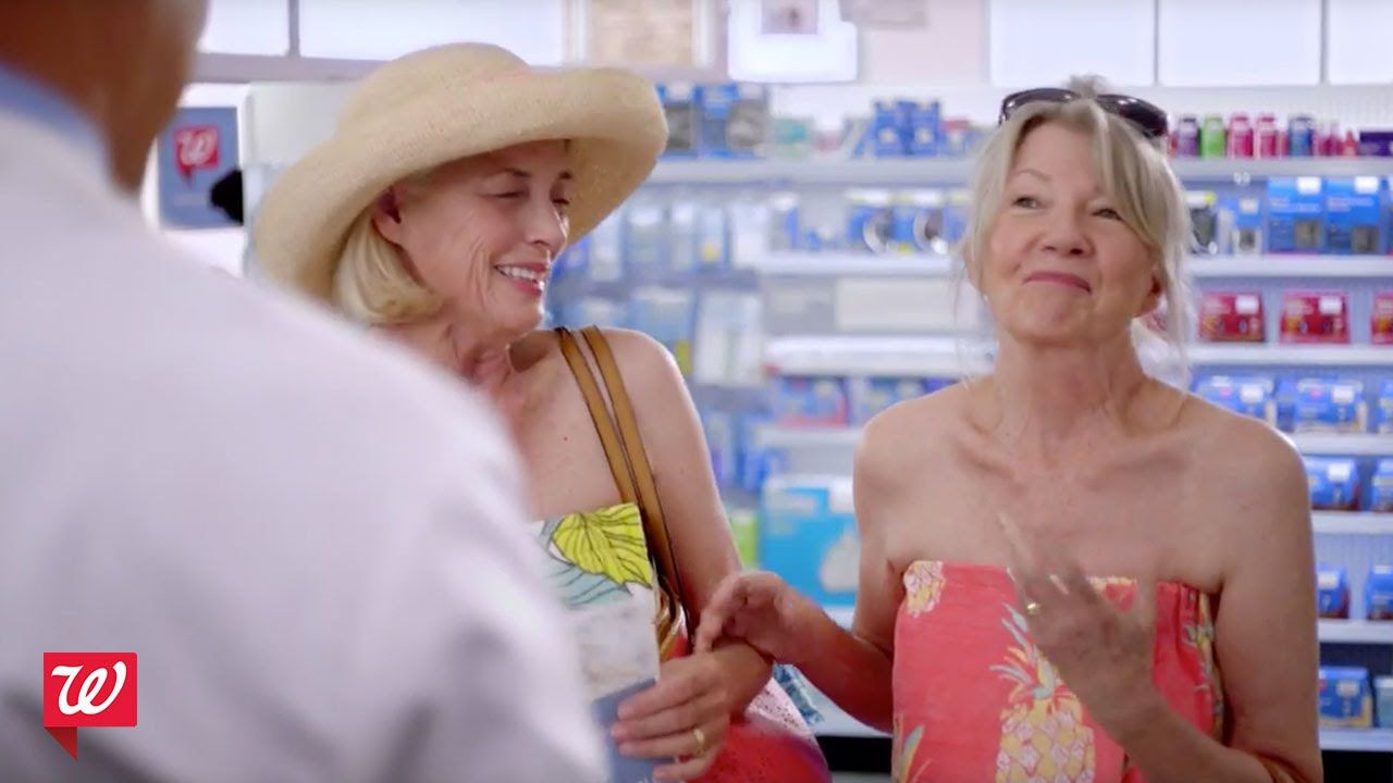 Save on Medicare Part D with $1 Copays | Walgreens | Some of My ...