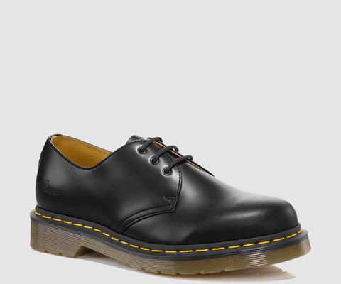 Online günstig Herren Dr Martens – 1461 – Schuhe aus