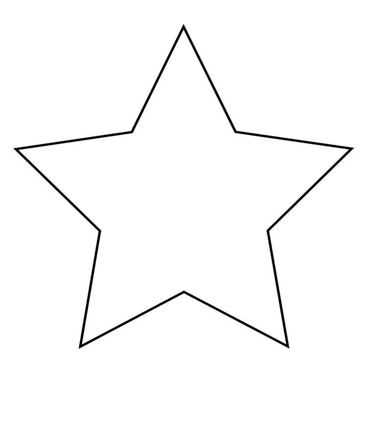 fadenbilder-nägeln-stern-vorlage-kinder-grundschule | Fadenkunst ...