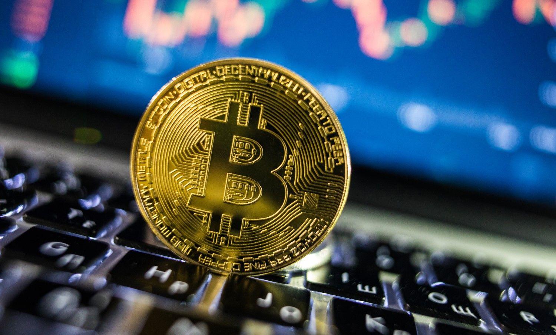 script del mercato bitcoin